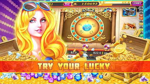 Vegas Slots 2018Free Jackpot Casino Slot Machines 1.088 screenshots 4