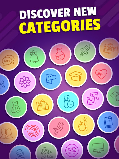 Word Search Blast – Word Search Games 1.2.2 screenshots 21