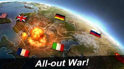World Warfare 1.0.63 screenshots 15