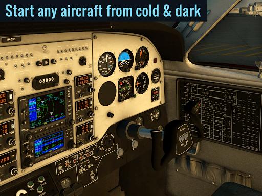 X-Plane Flight Simulator 11.3.2 screenshots 14