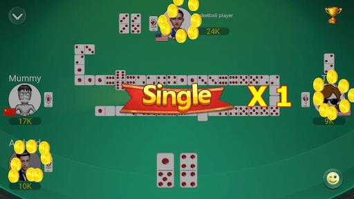 ZIK Domino QQ 99 QiuQiu KiuKiu Online 1.7.0 screenshots 24