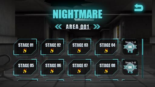 Zombie Hunter King 1.0.41 screenshots 8