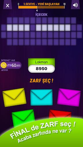 arkfelek Mobil – Finalde Zarf Se screenshots 19