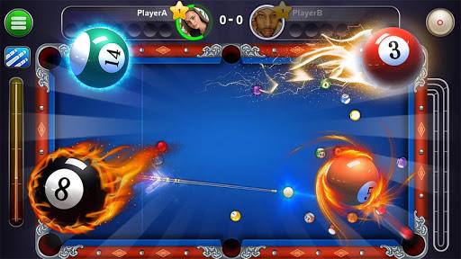 8 Ball Live – Free 8 Ball Pool Billiards Game 2.27.3188 screenshots 19