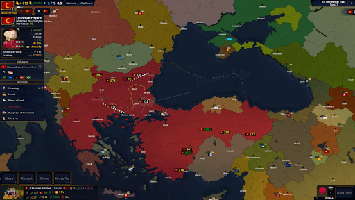 Age of Civilizations II 1.01415_ELA screenshots 12
