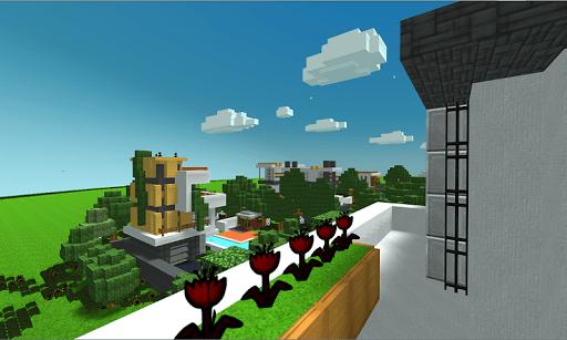 Amazing build ideas for Minecraft 186 screenshots 7