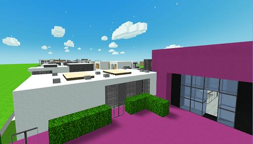 Amazing build ideas for Minecraft 186 screenshots 8