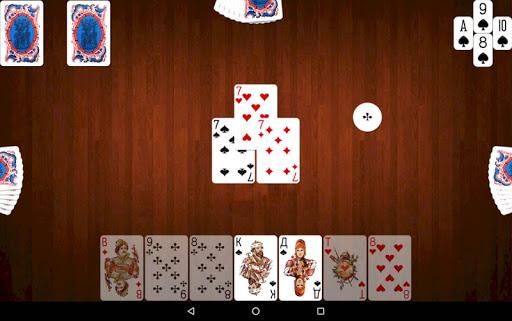 Belka Card Game 2.7 screenshots 12
