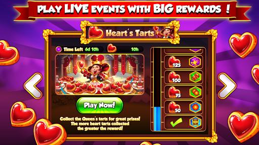 Bingo Story Free Bingo Games 1.23.2 screenshots 2