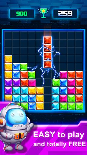 Block Puzzle Classic Plus 1.3.8 screenshots 5