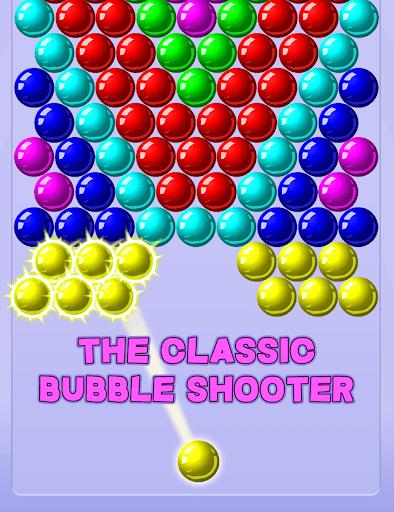 Bubble Shooter 12.1.0 screenshots 15