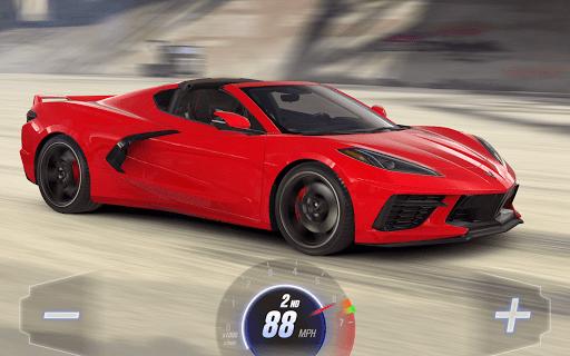CSR Racing 2 Free Car Racing Game screenshots 6