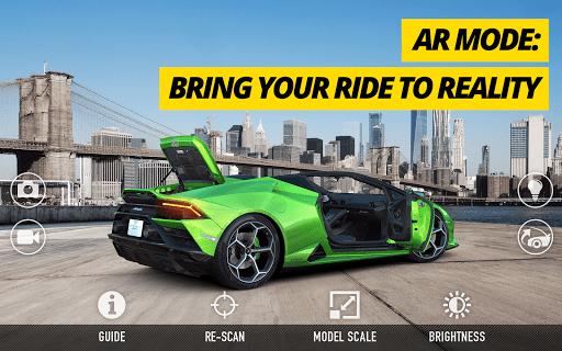 CSR Racing 2 Free Car Racing Game screenshots 8