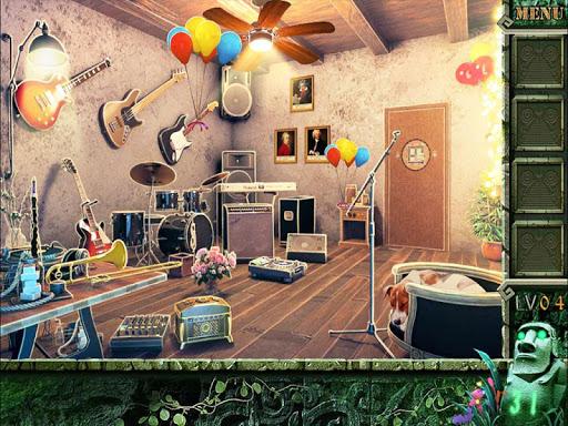 Can you escape the 100 room IX 15 screenshots 7