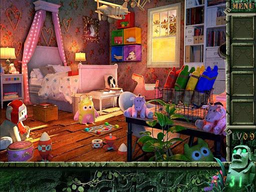 Can you escape the 100 room IX 15 screenshots 8