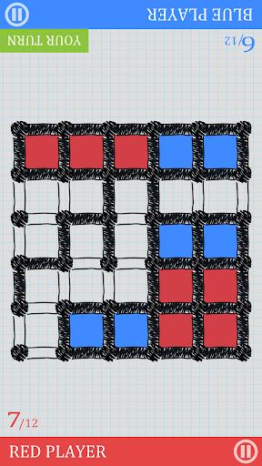 Challenge Your Friends 2Player 3.2.3 screenshots 4