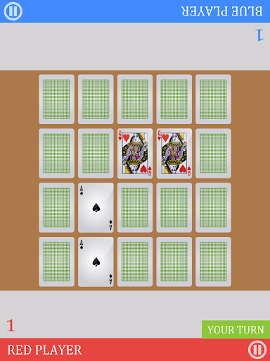 Challenge Your Friends 2Player 3.2.3 screenshots 8