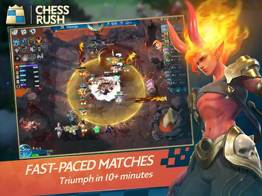 Chess Rush 1.10.565 screenshots 13