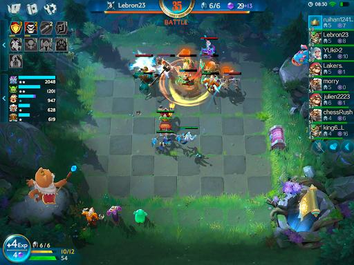 Chess Rush 1.10.565 screenshots 24