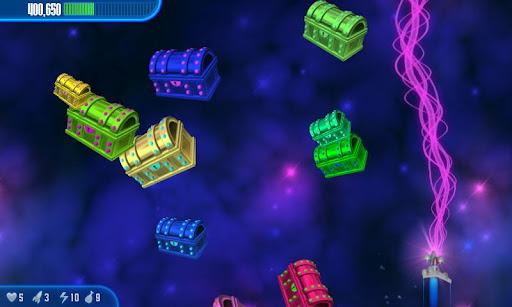 Chicken Invaders 3 1.36ggl screenshots 5