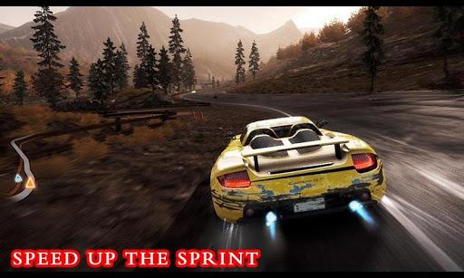 City Racing 2018 3D 1.0.2 screenshots 3