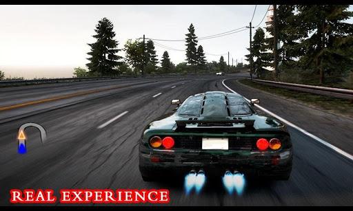 City Racing 2018 3D 1.0.2 screenshots 6