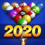 Download 8 Ball Live – Free 8 Ball Pool, Billiards Game 2.27.3188 APK
