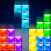 Download Block Puzzle Classic Plus 1.3.8 APK