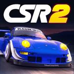 Download CSR Racing 2 – Free Car Racing Game  APK