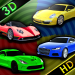 Download Cars Quiz 3D 2.2.1 APK