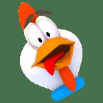 Download Chicken Invaders 3 1.36ggl APK