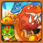 Download Dinosaur! 1.2.0 APK