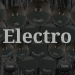 Download Electronic drum kit 2.07 APK