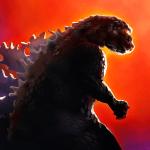 Download Godzilla Defense Force 2.3.4 APK