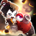 Download GunboundM 1.0.336 APK