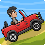 Download Hill Racing – Offroad Hill Adventure game 1.1 APK