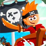 Download Math Land: Addition Games for kids 02.23.004 APK