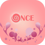 Download Once: Twice game 1.5 APK