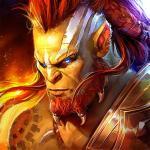 Download RAID: Shadow Legends 2.12.0 APK