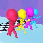 Download Run Race 3D 1.4.5 APK