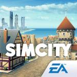 Download SimCity BuildIt 1.34.1.95520 APK