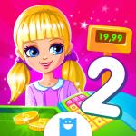Download Supermarket Game 2 1.22 APK