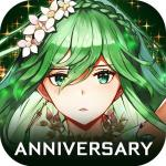 Download Tales of Erin 4.0.0 APK