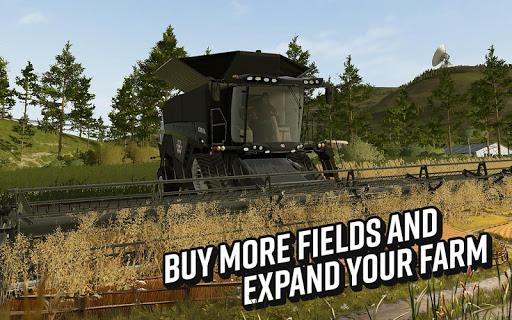 Farming Simulator 20 screenshots 18