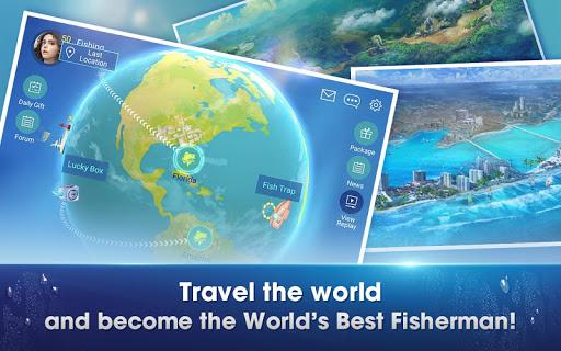 FishingStrike 1.47.0 screenshots 13