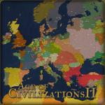 Free Download Age of Civilizations II 1.01415_ELA APK