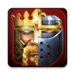 Free Download Clash of Kings : Newly Presented Knight System 6.09.0 APK