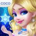 Free Download Coco Ice Princess 1.1.8 APK