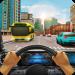 Free Download Driving Car Simulator 2.0 APK