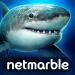 Free Download FishingStrike 1.47.0 APK
